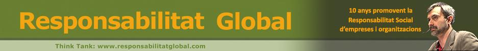 Responsabilitat Global