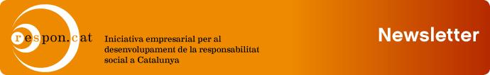 http://vector5.eu/newsletter/images/banners/banner_newsletter_EXTERN_responcat_CATALA.jpg