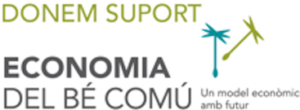 donem_suport_ebc_vector5
