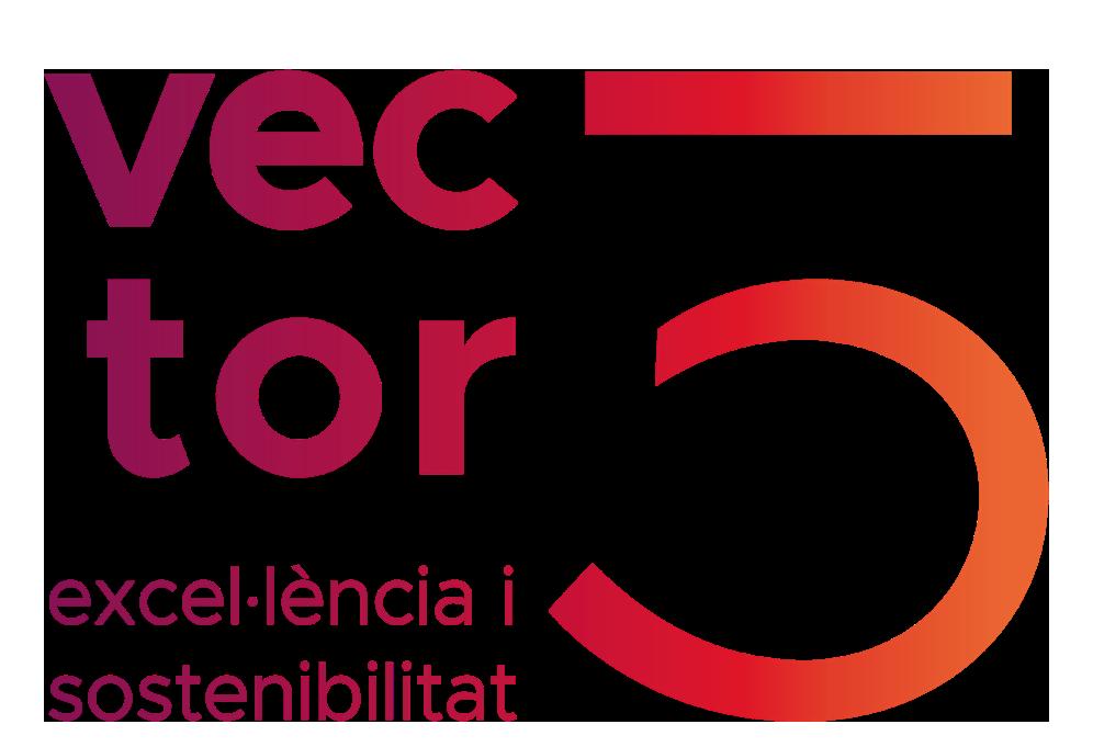 Vector5 | excel·lència i sostenibilitat SCCL